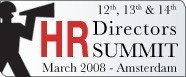 Hrdirectorsummit